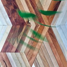 Réza   wood   picture   home   atmosphere Interior Desing, Picture On Wood, Pictures, Home, Design, Photo On Wood, Photos, Ad Home