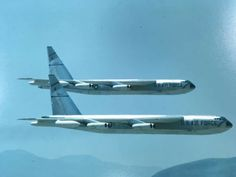 Air Vietnam, B 52 Stratofortress, American Air, War Machine, Helicopters, Military Aircraft, Airplanes, Fighter Jets, Aviation