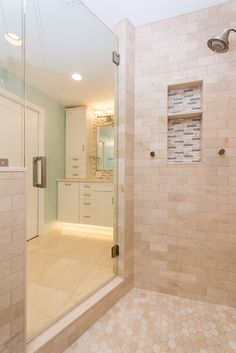 Coral Gables, Master Bath, Oasis, Bathroom Ideas, Bathrooms, Pretty, Bathroom, Bath Room, Downstairs Bathroom