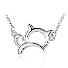 www.meowaish.com Never, Uni, Jewelry, Jewels, Schmuck, Jewerly, Jewelery, Jewlery, Fine Jewelry