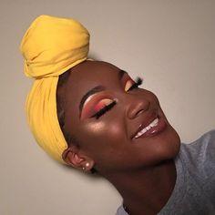 2019 Stunning Makeup Styles You Should Try 2019 Stunning Makeup Styles You Should Try – Das schönste Make-up Stunning Makeup, Flawless Makeup, Glam Makeup, Love Makeup, Makeup Tips, Beauty Makeup, Makeup Looks, Hair Makeup, Makeup Ideas