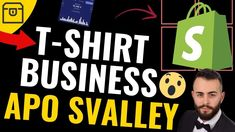 Shirt Mentor Camp Erfahrungen von Apo Svalley - T-Shirt Business Marketing, Youtube, People, News, Business, Store, People Illustration, Business Illustration, Youtubers