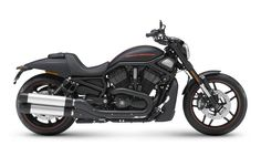 Harley-Davidson® 2015 Night Rod® Special for sale