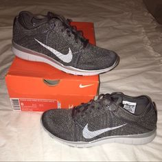 Shop The Perfect Piece Nike Nike Nike free 5.0+2 womens, Hot