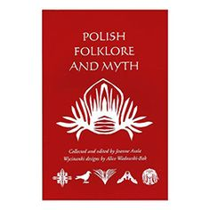 Polish Folklore and Myth