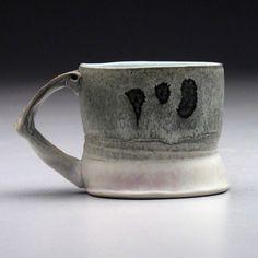 ERIC JENSEN ceramics 4