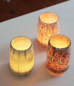 Unique Handmade DIY Christmas Gift