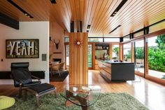 mp_121014_13 » CONTEMPORIST