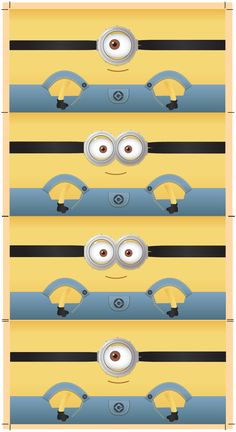 minions+bottle.png (864×1583)