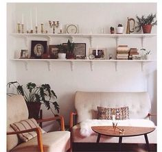 Cosy neutral