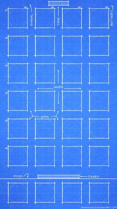 best blueprint wallpapers for iphone iphone 8 plus and iphone se ios hacker