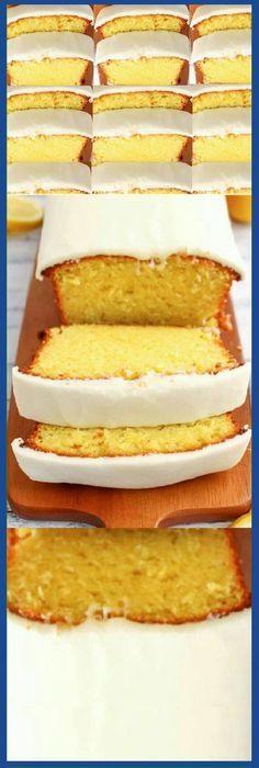 BUDÍN o BUDINAZO acá les comparto la receta! #budin #budinazo #limón #maiz #panfrances #pain #bread #breadrecipes #パン #хлеб #brot #pane #crema #relleno #losmejores #cremas #rellenos #cakes #pan #panfrances #panettone #panes #pantone #pan #recetas #recipe #casero #torta #tartas #pastel #nestlecocina #bizcocho #bizcochuelo #tasty #cocina #chocolate Si te gusta dinos HOLA y dale a Me Gusta MIREN