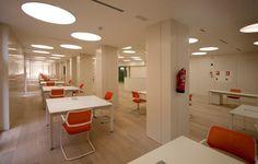 Nueva sede del Archivo del Reino de Mallorca