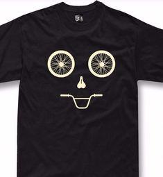 shirt S-5XL New ROCK SHOX Logo Moutain MTB Bike Bicycle Men/'s White Black T