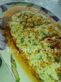 Sevim teyze ve Sebah… This salad is a recipe that I love when I first taste it. Thanks to Aunt Sevim and Aunt Sebahat for thanking them for tasting … Turkish Recipes, Raw Food Recipes, Veggie Recipes, Salad Recipes, Cooking Recipes, Appetizer Salads, Appetizer Recipes, Good Food, Yummy Food
