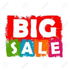 Okay guys!!  Here it is - The BIG sale!!   Head on over to http://www.mixituk.co.uk/index.php?route=product/category&path=59  to make your orders!  100ml from as little as £5 (selected flavours) buy 2 get 1 free  (selected flavours) 3 for £25 (selected flavours)  Don't forget all orders tonight (until 23:59:59) get entered into a draw to win their WHOLE order for FREE (upto £100)   Sale ends 19:00pm tomorrow (16/01/2017)  Don't forget to share with your friends and let them know too 😀…