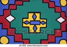 Related image Astros Logo, Houston Astros, Team Logo, Logos, Image, Art, Art Background, Logo, Kunst
