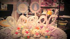 Easter brunch....