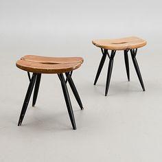 Nordic Design, Scandinavian Design, Stool, Chair, Bukowski, Old Toys, Woods, Nostalgia, Furniture Design