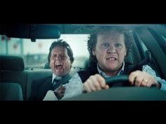 Allstate Mayhem Commercials: Labor