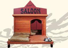 http://www.borkenkaefer-online.de/hundehuetten/hundehuette_saloon.jpg