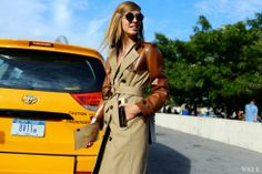 NEW YORK NEWS- Part 1- Spring 2014 | Mark D. Sikes: Chic People, Glamorous Places, Stylish Things