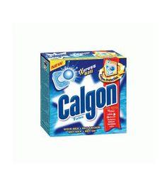 Droguería.devuelving.com - Compra al mejor precio: CALGON Antical pack 15 pastillas http://137.devuelving.com/producto/calgon-antical-pack-15-pastillas/473