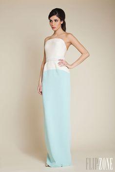 Azzi  Osta - Ready-to-Wear - Resort 2013 - http://en.flip-zone.com/fashion/ready-to-wear/independant-designers/azzi-osta-3792