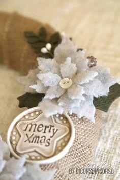 Si avvicina la festa più bella dell'anno… il Natale! E per tutti le mamme di…