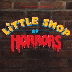 The-Little-Shop-of-Horrors-Soundtrack-LP