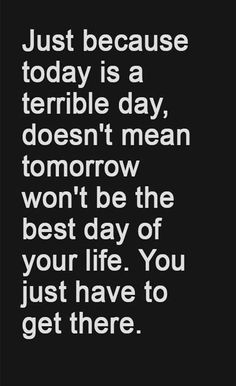 Inspirational Quotes: Its so true..  Top Inspirational Quotes Quote Description Its so true..