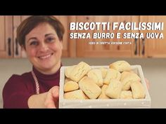 Biscotti Biscuits, Biscotti Cookies, Italian Cookie Recipes, Italian Cookies, Nutella, Best Apple Pie, Italian Pastries, Sweet Pie, Breakfast Cake