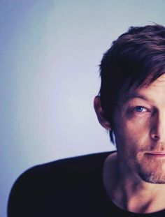 Norman Reedus Daryl The Walking Dead