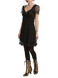 Good site for costume dresses vintagedancer.com