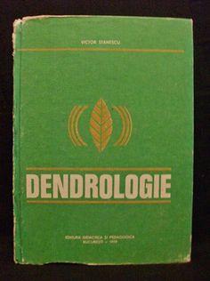 Dendrologie