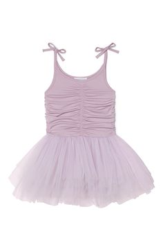 NEW Tutu Vest Spanish White Pink Silver Foil Age 24 months Softest /& Stretchy