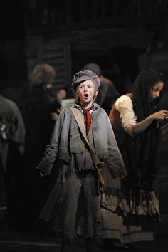 Directory Listing of Miserables/Photos/ (Press and Media Files) Recital, Les Miserables Costumes, Tomorrow And Tomorrow, Les Miserables Victor Hugo, Kids In The Middle, Neil Patrick, Character And Setting, Maria Callas, Les Miserables