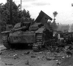 StuG.III Ausf. G   Flickr - Photo Sharing!
