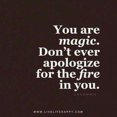 magick - Pinned by The Mystic's Emporium on Etsy