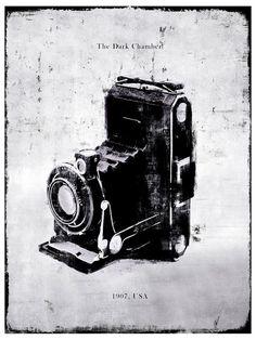 Avant Art Land Camera | Wall Art | Pinterest | Cameras, Camera Art ...