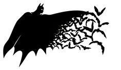 batman_tattoo5_by_artfoundry-d65rimq.png (800×469)