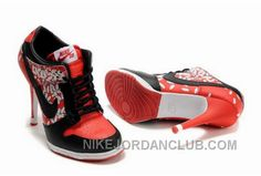 http://www.nikejordanclub.com/womens-nike-dunk-high-heels-low-shoes-red-black-white-online-436374.html WOMEN'S NIKE DUNK HIGH HEELS LOW SHOES RED/BLACK/WHITE ONLINE 436374 Only $73.00 , Free Shipping!