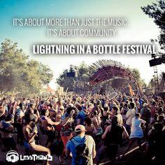 Crowd at Tomorrowland 2013