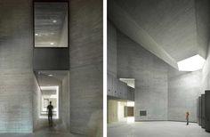 concrete materiality - Google 검색