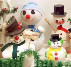 The Golden Glow of Christmas Past - Yahoo Image Search Results