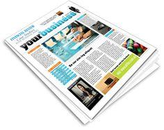 Supply Chain Management of   eleven Pinterest