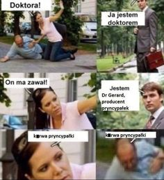 Read from the story Memy 3 by BrakPomysluNaLogin (NiktWażny) with 754 reads. Science Memes, Data Science, Statistics Humor, Polish Memes, Life Decisions, Quality Memes, Whats Wrong, Some Quotes, Study Notes