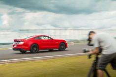 Mustang 2018 Mustang 2018