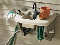Outdoor Sink tips