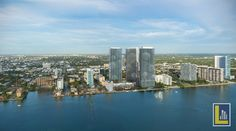 The best #condos in the trendiest area of #Miami: #Edgewater starting at $250k http://lauge.us/miami/miami-condo/midtown-edgewater/ #RealEstate